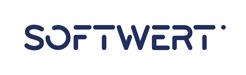 SOFTWERT Logo